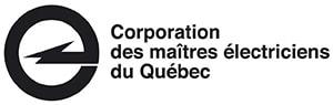 CMEQ - Corporation des maîtres électriciens du Québec