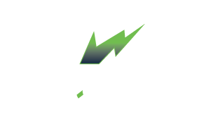 Marc Cossette - logo